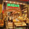 Торговля за комиссионное вознаграждение вредит малому бизнесу Турции