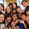 Турецкие ВУЗы привлекают иностранных студентов