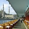 Travelbook поставил Стамбул на 1 строчку рейтинга туристической привлекательности