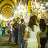 Стамбул демонстрирует лучшую динамику роста посещаемости в Европе