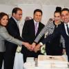 Турецкий певец Иззет Йылдызхан инвестирует в гостиничный бизнес