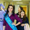 Конкурс красоты среди казахских девушек «Қазақ аруы Турция 2015» состоится в Анталии 25 марта