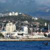 Решение о запуске морского рейса Ялта – Стамбул будет принято на следующей неделе