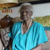 Ушла из жизни старейшая женщина планеты – 116-летняя американка Джералиэн Тэлли