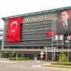 Сеть Accor начинает строительство отелей Новотел и Ибис в Конье