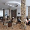 Страны Средиземноморья экономят на строительстве новых отелей