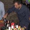 Турция собирается прикрыть курсы по приготовлению алкогольных коктейлей в туристических колледжах