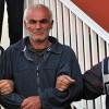 Турок, убивший американскую туристку, проведёт остаток жизни в тюрьме