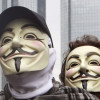 Преступники в масках открыли стрельбу по туристам в центре Барселоны