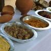 Турецкие археологи приготовили блюда хеттской кухни по рецептам 4000-летней давности