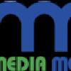 Компания Open Media сменила логотип и обновила веб-сайт