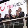 Корпорация TUI решила продать один из своих веб-ресурсов