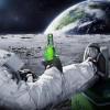 Роскосмос поставил крест на Лунной программе