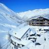 Персонал отелей Австрии признан самым дружелюбным в Европе