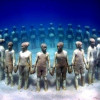 Сиде готовится к открытию подводного музея