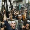 Война и террор ударили по бронированию туров во Франции