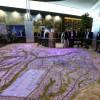 Египет выстроит новую столицу