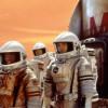 NASA изолирует на 1 год 6 добровольцев для имитации экспедиции на Марс