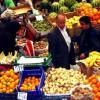 Себестоимость турецких отелей в новом году превысила уровень инфляции на 3%