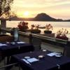 Непомерные цены в ресторанах Бодрума угрожают туризму