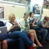 Wi-Fi придёт в метро Петербурга к концу года