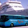 TUI с мая запускает бесплатный Wi-Fi в туристических автобусах на курортах Турции