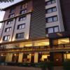 Стамбульский Ottoman Hotel Park назван лучшим историческим отелем класса люкс