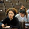 Иностранных инвесторов в Турции ждут поправки в миграционном законодательстве