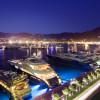Турция делает ставку на морской туризм