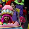 Пасхальные каникулы в Мармарисе привлекли на 10% больше туристов
