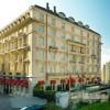 Pera Palace Hotel Jumeirah приглашает туристов ощутить «Вкус Стамбула»