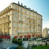 Отель Pera Palace Hotel Jumeirah празднует 125 годовщину Агаты Кристи