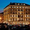Турецкий отель PERA PALACE JUMERIAH получил статус «Экологичный отель»
