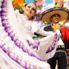 Мексика: штат Тласкала