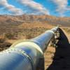 Анкара рассматривает предложения «Газпрома» по «Турецкому потоку»