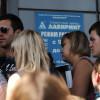 «Лабиринт-Т» выплатит жительнице Калининграда 230 тыс. за сорванный отдых в Турции
