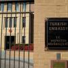 В посольстве Турции не знают о планах по отмене загранпаспортов для российских туристов