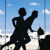 Супруги из Ухты, опоздавшие на авиарейс в Анталью, отсудили у РЖД 20 тыс. рублей