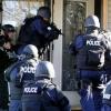 Французская полиция заподозрила турецкого отельера в связях с террористами