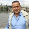 Известный писатель обвинил Турцию в неправильном продвижении туристического потенциала