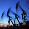 Россия готова предоставить странам Европы скидки на нефть ради сохранения доли на рынке