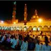 Мусульманский пост не скажется на туристической отрасли