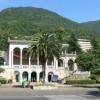 Россия инвестирует в абхазский курорт Гагры 1.3 млрд рублей