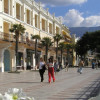 Отдых в Крыму по системе «всё включено» – теперь это не шутка