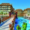 Стали известны самые популярные у немецких туристов турецкие отели