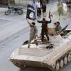Граждане РФ перечислили на счета ИГИЛ 340 млн рублей