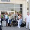 РСТ прогнозирует восстановление спроса на турецкое направление к лету