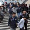 В Стамбуле продолжается череда смертей от отравления суррогатным алкоголем – число жертв достигло 23