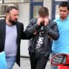 Российский турист задержан в Аланье по обвинению в распространении фальшивых долларов