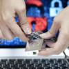 Роскомнадзор может получить неограниченные полномочия по блокировке доменов в национальных зонах «.ru» и «.рф»